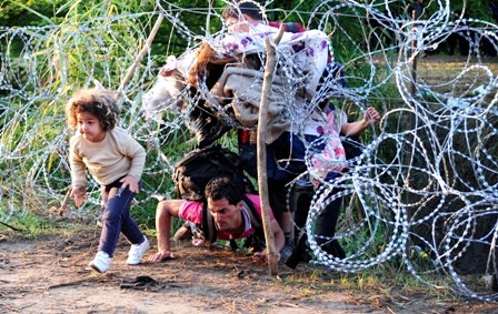 La-guerra-y-el-hambre:-el-drama-de-los-desplazados