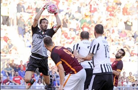 Roma-vence-a-Juventus-por-2-1-