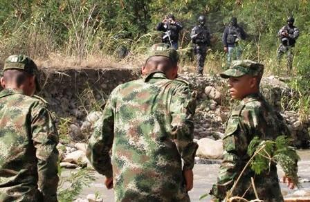 Maduro-cierra-mas-puntos-y-militariza-la-frontera