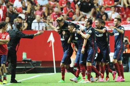 Atletico-de-madrid-se-impone-ante-Sevilla