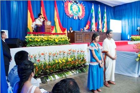 Bolivia-redujo--la-pobreza-extrema-un-20%
