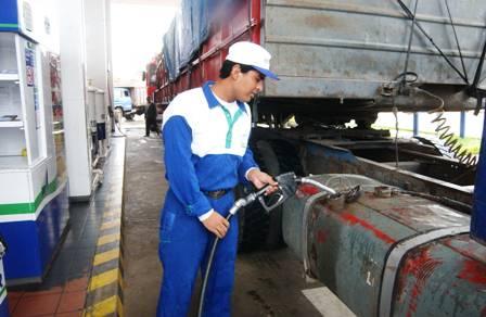 Daran-cupo-de-5.000-litros-de-diesel-por-mes-a-productores
