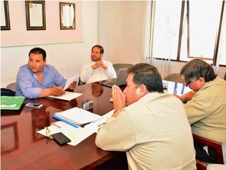 El-ejecutivo-ratifica-a-Soria--como-DT-de-la-seleccion