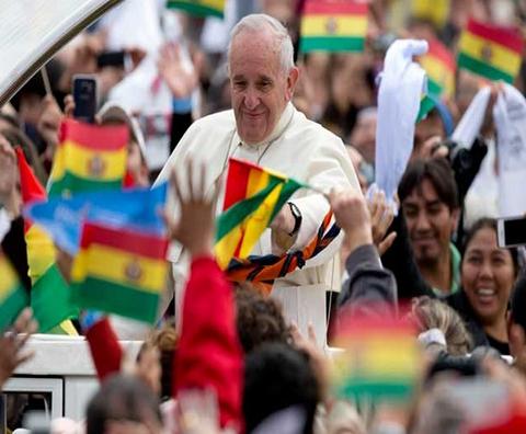 El-54%-de-los-bolivianos-cree-que-opiniones-del-Papa-ayudaran-en-demanda-maritima