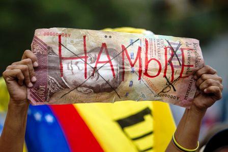 Crisis-venezolana-quiebra-la-unidad-del-chavismo