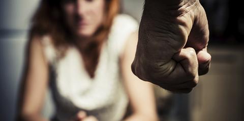 En-8-meses-se-registraron-508-casos-de-violaciones-y-40-feminicidios-en-el-pais-
