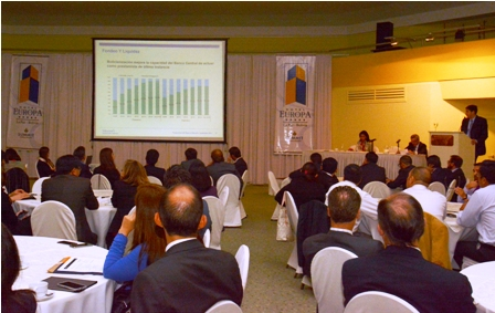 Moodys-resalta-buenos-indicadores-de-Bolivia
