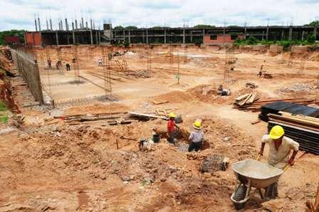La-construccion-tiene-un-deficit-de-50.000-obreros