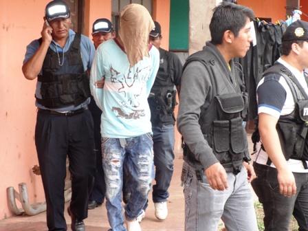Confiesa-crimen-de-joven-y-le-dan-30-anos-de-carcel