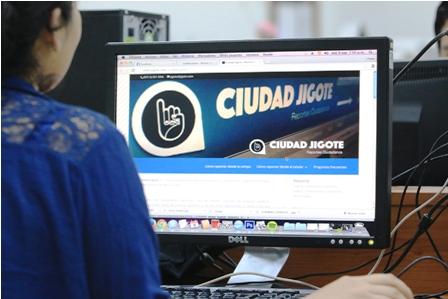 El-activismo-ciudadano-se-potencia-en-internet