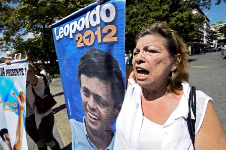 Sentencian-al-lider-de--la-oposicion-venezolana