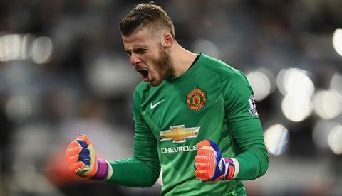 De-Gea-renueva-contrato-con-el-Manchester-United