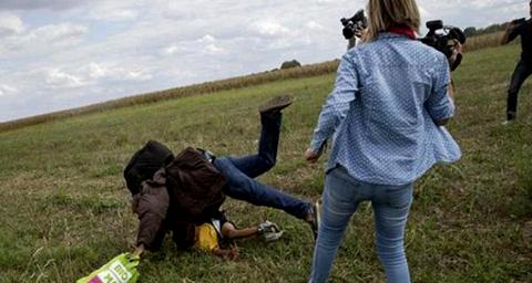 La-periodista-que-golpeo-a-migrantes-dice-que--entro-en-panico-