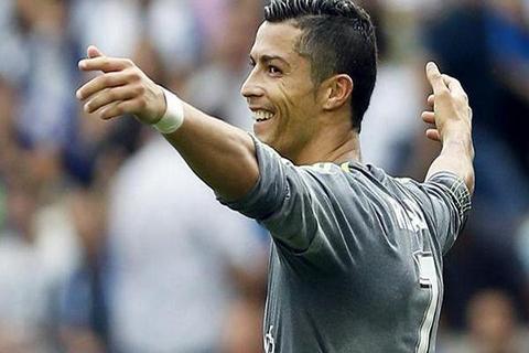 Real-Madrid-aplasta-6-0-a-Espanyol-