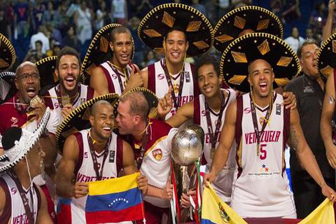 Venezuela-gana-campeonato-del-FIBA-Americas-