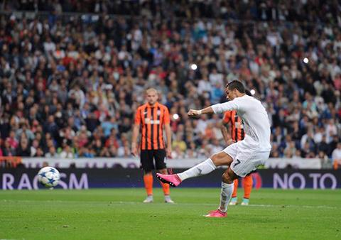 Real-Madrid-con-victoria-y--hat-trick--de-Cristiano-Ronaldo-