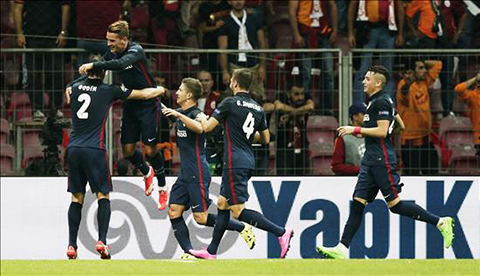 Atletico-derrota-al-Galatasaray-con-goles-de-Griezmann