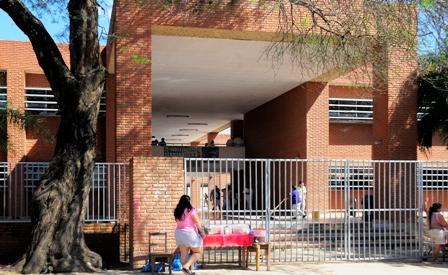 La-DDE-ha-suspendido-15-maestros-por-acoso-sexual