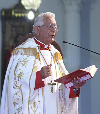 Cardenal-Terrazas-sera-condecorado-como--Hijo-Ilustre-
