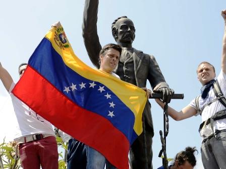 Senado-chileno-pide-libertad-de-Lopez