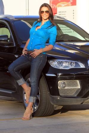 BMW-X6-elegancia--y-confort