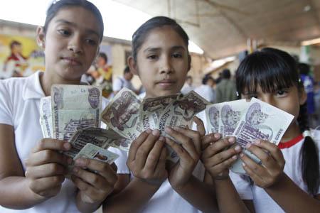 El-bono-Juancito-Pinto-se-pagara-desde-el-16-de-octubre