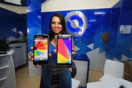 Quipus-anuncia-su-gama-de-smartphone
