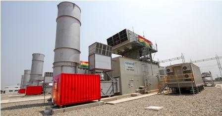 Termoelectrica-de-Warnes-producira-200-megavatios