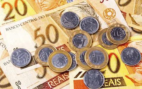 Real-brasileno-alcanza-minimo-historico-frente-al-dolar
