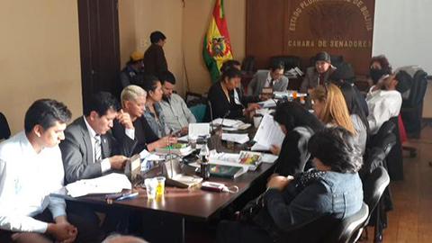 Comision-aprueba-el-proyecto-de-ley-de-reforma-de-la-Constitucion