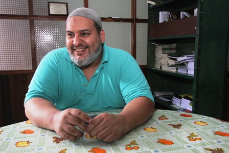 Inmigrantes-que-adoptaron-a-Santa-Cruz-como-su-hogar