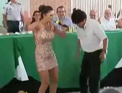 El-baile-de-Evo-que-se-viraliza-en-las-redes