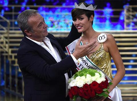 Miss-Italia-es-criticada-por-haber-dado-la-peor-respuesta-del-concurso