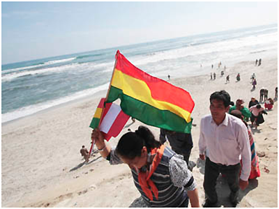 Bolivia-celebra-resolucion-de-la-Corte-Internacional-