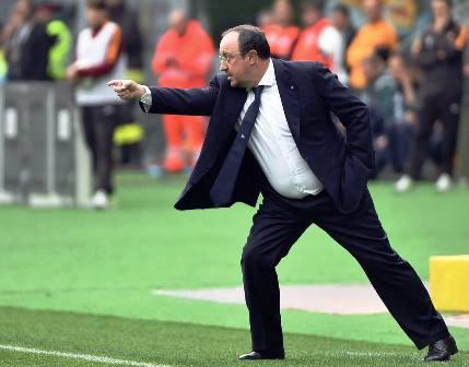 Benitez-ya-convence-en-el-Real-Madrid