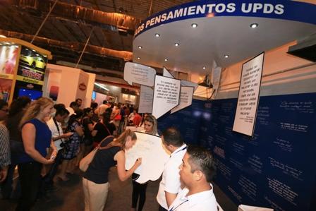 La-Domingo-Savio-con-ofertas-en-la-Fexpo