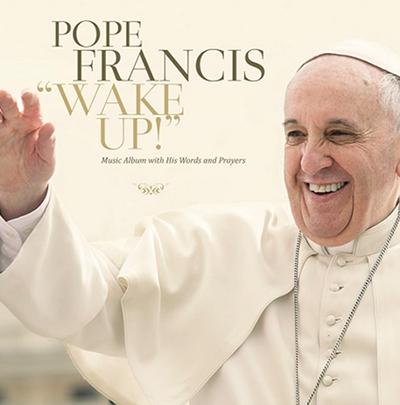 El-papa-Francisco-lanza-su-primer-album-al-estilo-Rock-