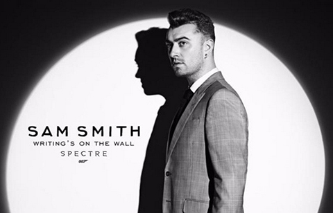 Sam-Smith-presenta-cancion-para-la-nueva-pelicula-de-James-Bond
