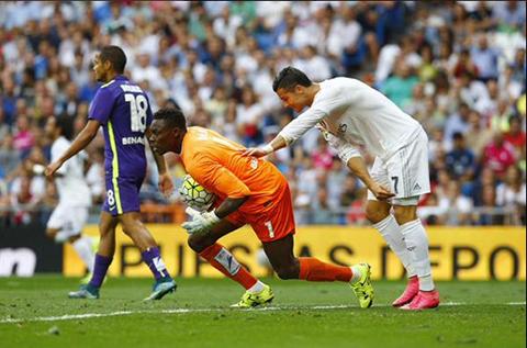 Real-Madrid-cede-liderato-tras-empate-ante-Malaga-