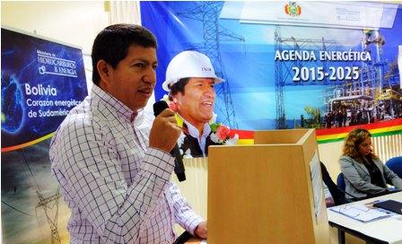 Santa-Cruz-podria-duplicar-produccion-de-gas-hasta-2019-