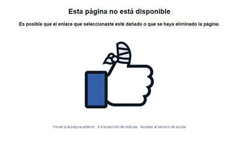 Facebook-sufre-su-segunda-caida-en-menos-de-una-semana
