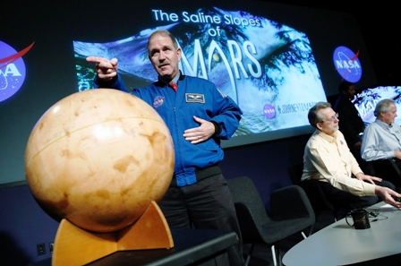 Confirman-hallazgo-de-agua-en-Marte