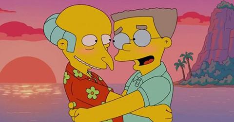 Smithers-en-la-nueva-temporada-confesara-que-es-gay-