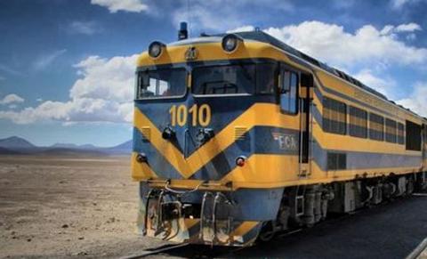 Empresario-venezolano-adquiere-el--50%-de-Ferroviaria-Andina