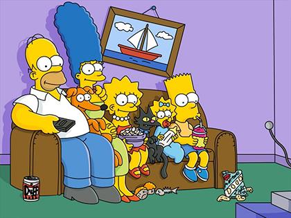 Los-Simpson-cada-vez-mas-cerca-de-su-final-