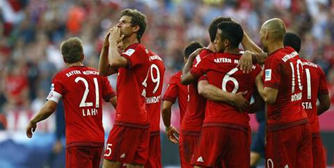 El-Bayern-donara-un-millon-de-euros-y-un-campamento-para-refugiados