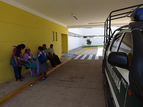 Matan-a-joven-por-no-entregar-dos-bolivianos