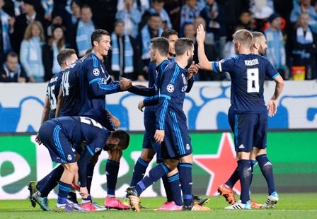 Cristiano-le-da-un-nuevo-triunfo-a-Real-Madrid