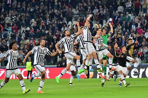 Juventus-derrota-por-2-0-al-Sevilla-