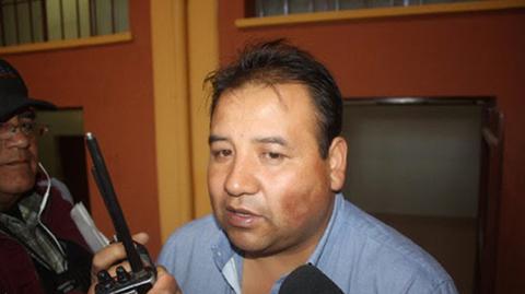 Ortega:-Conmebol-insiste-en-reconocer-a-Carlos-Chavez-